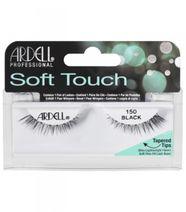 Ardell Soft Touch, umelé mihalnice v celku