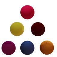 Farebný gél COLOR 5 ml