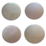 Farebný gél MAGIC 5 ml