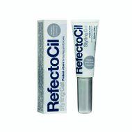 RefectoCil Longlash Gel - výživný gél na riasy 7ml