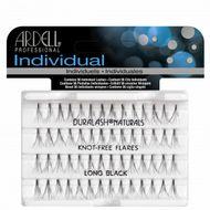 Ardell Individual Lashes Long - dlhé trsy bez uzlíka