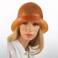 Stella Melírovací klobúčik