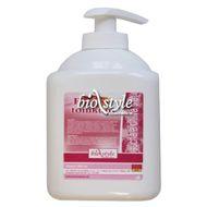 Tonikum pleťové Biostyle na suchú a citlivú pleť 500ml