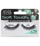 3631,03 Ardell Soft Touch 152 Black