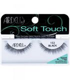 3631,04 Ardell Soft Touch 153 Black