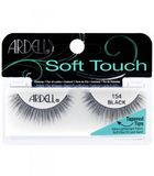 3631,05 Ardell Soft Touch 154 Black