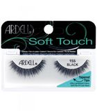 3631,06 Ardell Soft Touch 155 Black
