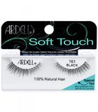 3631,08 Ardell Soft Touch 161 Black