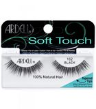 3631,09 Ardell Soft Touch 162 Black