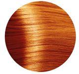 Henna na vlasy Voono, Copper 500g
