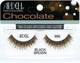 3363,01 Black Brown 886