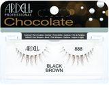 3363,03 Black Brown 888