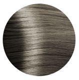 Henna na vlasy Voono, Cassia Obovata 100g