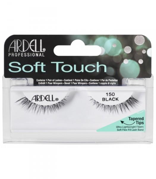 2c1eef799 Ardell Soft Touch, umelé mihalnice v celku - Produkty pre gelové ...