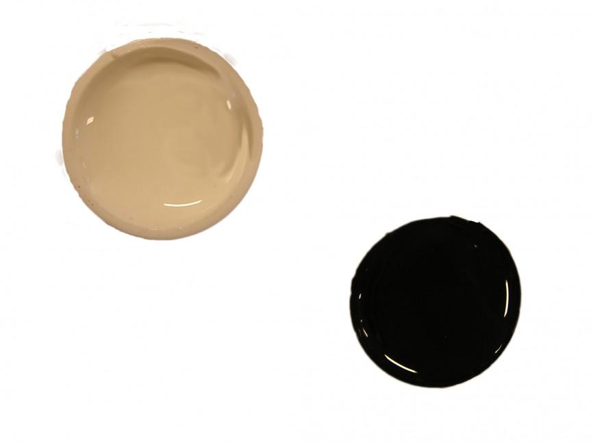 64f2c546fc Foil gél 5 ml - gél na otláčanie fólie - Produkty pre gelové nechty ...