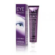 C:EHKO Eye Shades profi farba na obočie a riasy 60 ml