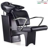 Kadernícky umývací box GABBIANO Q-2278