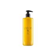 LAB 35 Šampón na objem a lesk vlasov, 500ml