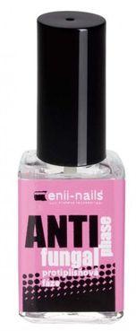 Enii-nails Antifungal Solution protipliesňová fáza 11 ml