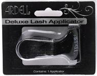 Ardell Deluxe Aplikátor umelých rias
