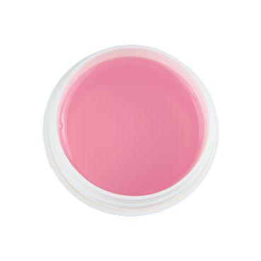 Biostyle UV gél jednofázový priesvitne ružový 5ml, 15ml, 30ml, 50ml