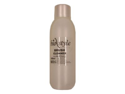 Čistič štetcov na akryl Biostyle - Brush cleaner 500 ml
