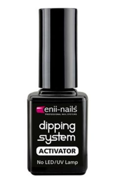 Dipping Activator Enii 11ml