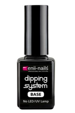 Dipping Base Enii 11ml