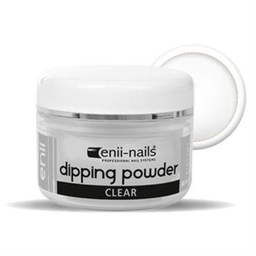 Dipping powder 30ml