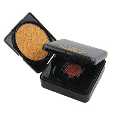 Lille Egyptská hlinka - kompaktný púder 10 g