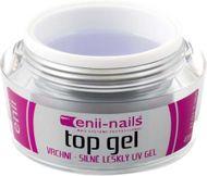 ENII TOP GEL 10 ml