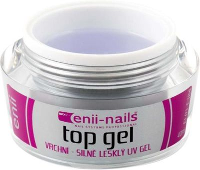 ENII TOP GEL 10 ml