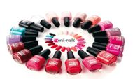 Enii week polish 15 ml