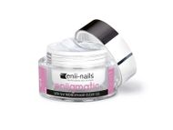 ENIIGMATIC jednofázový gél na nechty 10 ml
