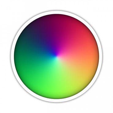 Biostyle farebný UV gél PREMIUM 5 ml