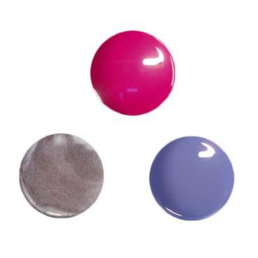 Farebný UV gél na zdobenie nechtov 5 ml