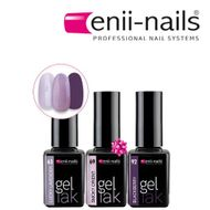 Gél lak Enii-nails 11ml