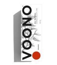 Henna na vlasy Voono, Orange 100g