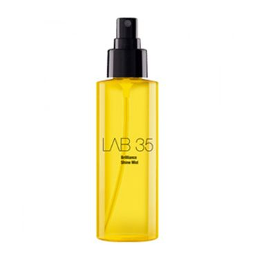 Kallos Lesk na vlasy Brillance Shine Mist LAB35 150ml