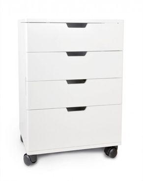 Kozmetický stolík Premium 3050D