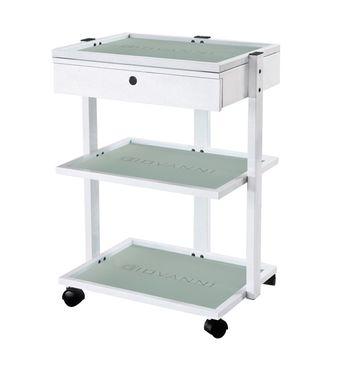 Kozmetický stolík typ 1040A Giovanni