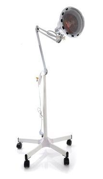 Lampa Sollux na statíve 1003
