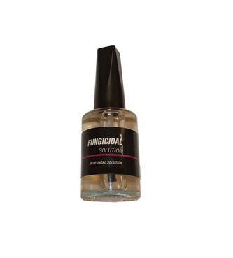 Lion Cosmetics Fungicidal solution (antifungal) - protipliesňový roztok 12ml