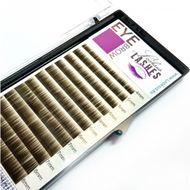 6aa0590c4 Kozmetika - Produkty pre gelové nechty, kozmetika, kaderníctvo ...