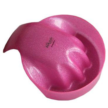 Manikúrna miska na nechty