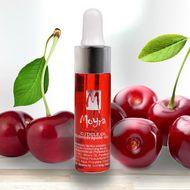 Moyra Olejček Cherry wine 15ml