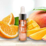 Moyra Olejček Orange mango 15ml
