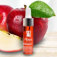 Moyra Olejček Red apple 15ml