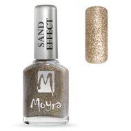 Moyra Sand Effect 852 Sahara