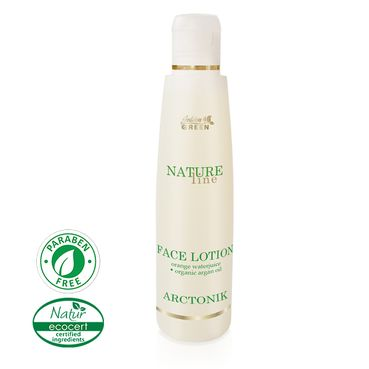 Stella Golden Green NATURE LINE PH balance tonikum 200 ml